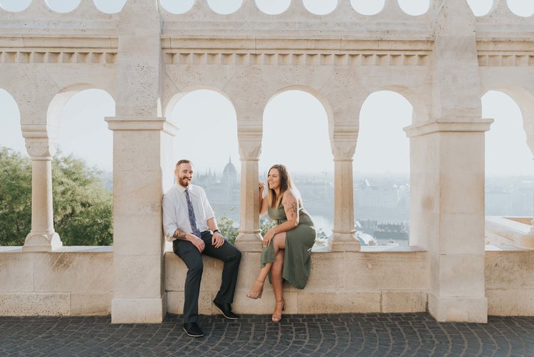 Budapest+engagement+photographer (5).jpeg