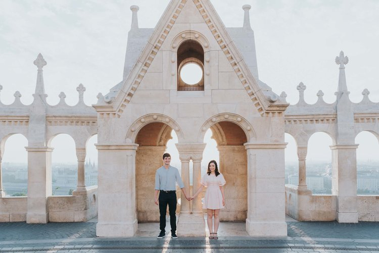 Budapest+engagement+photographer (10).jpeg