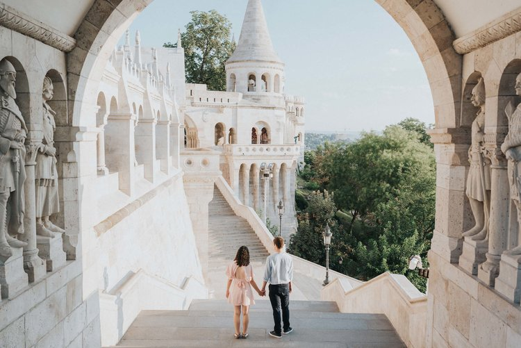 Budapest+engagement+photographer (12).jpeg