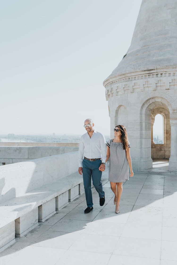 Budapest+engagement+photographer (14).jpeg