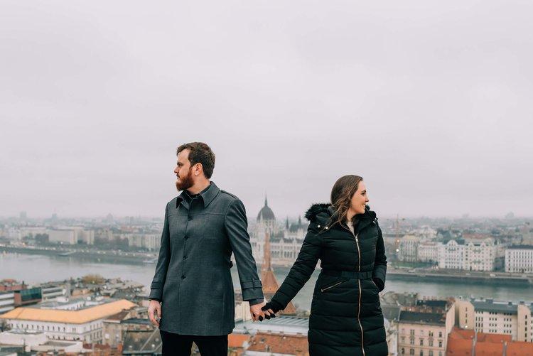 Budapest+honeymoon+photographer.jpeg