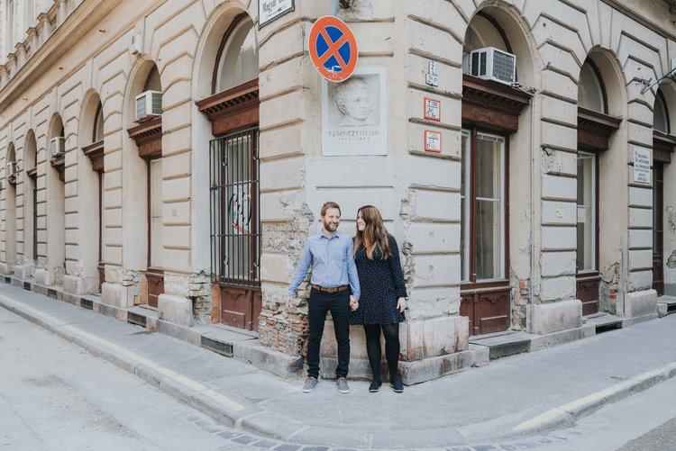 Budapest+portrait+photographer (5).jpeg