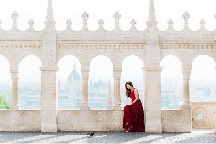 Budapest+portrait+photographer (1).jpeg