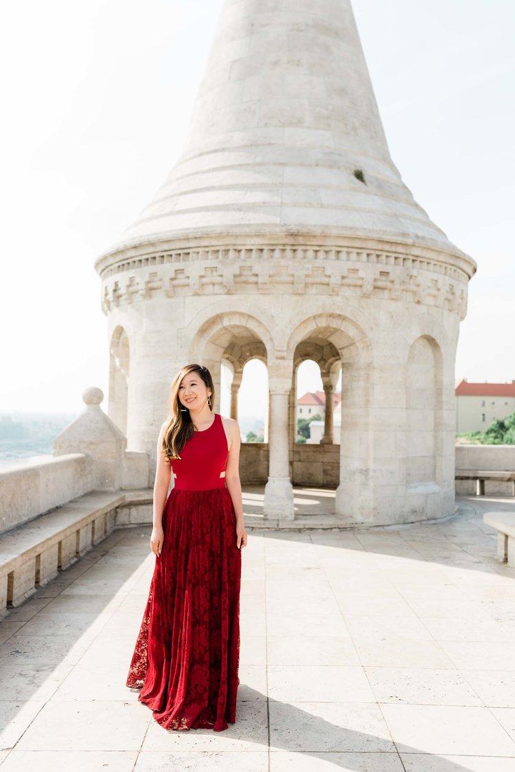 Budapest+portrait+photographer (2).jpeg