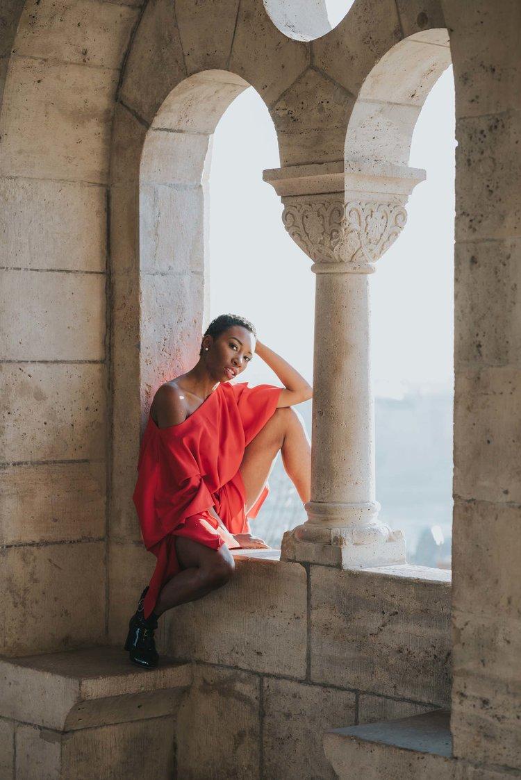 Budapest+portrait+photographer (6).jpeg