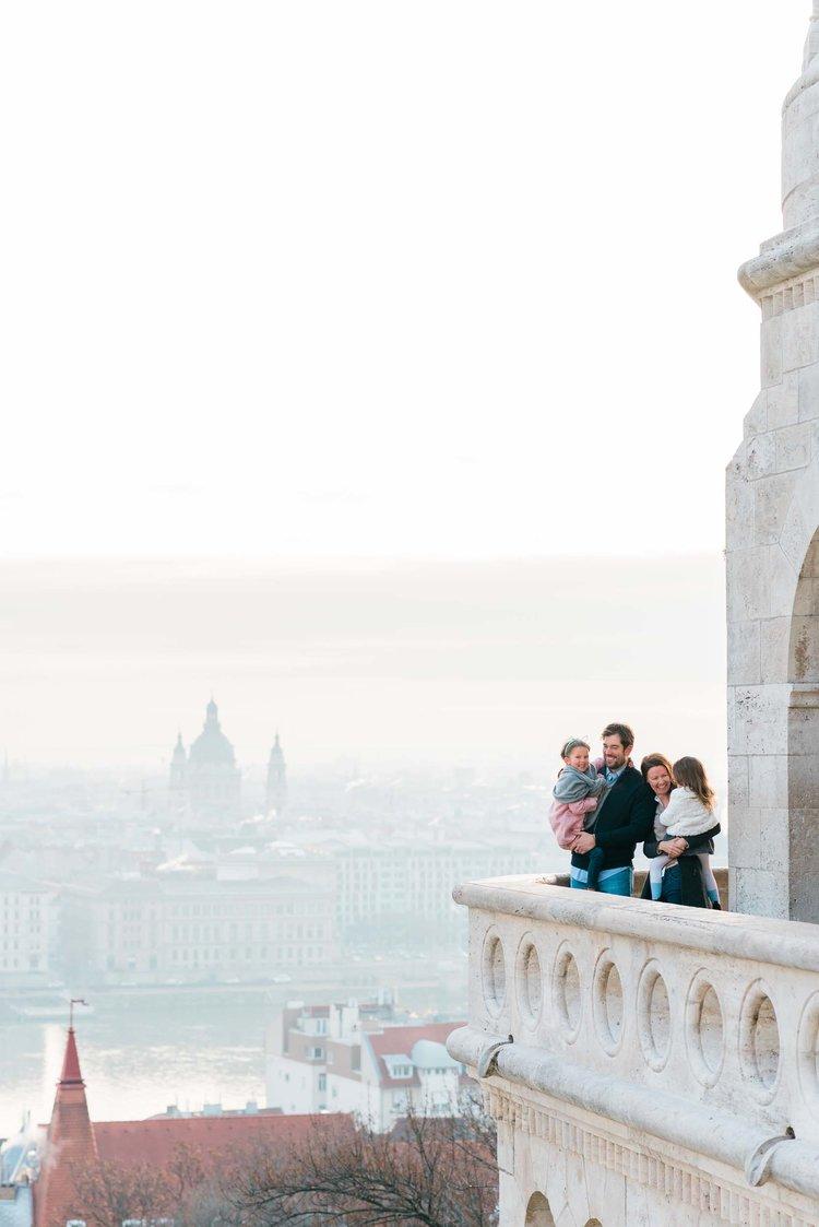 Budapest-portrait-photographer.jpeg