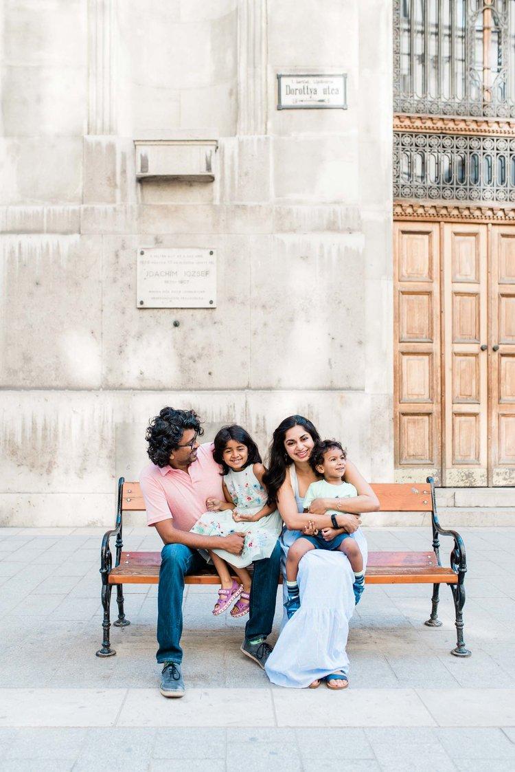 Budapest+family+photographer (2).jpeg