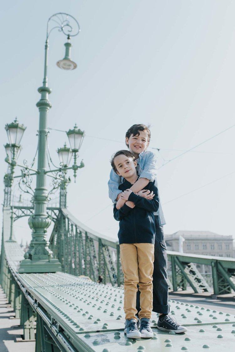 Budapest-family-photographer (3).jpeg