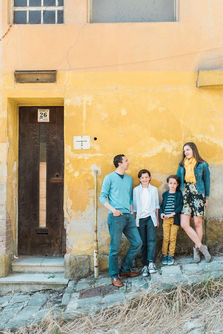 Budapest-family-photographer (4).jpeg