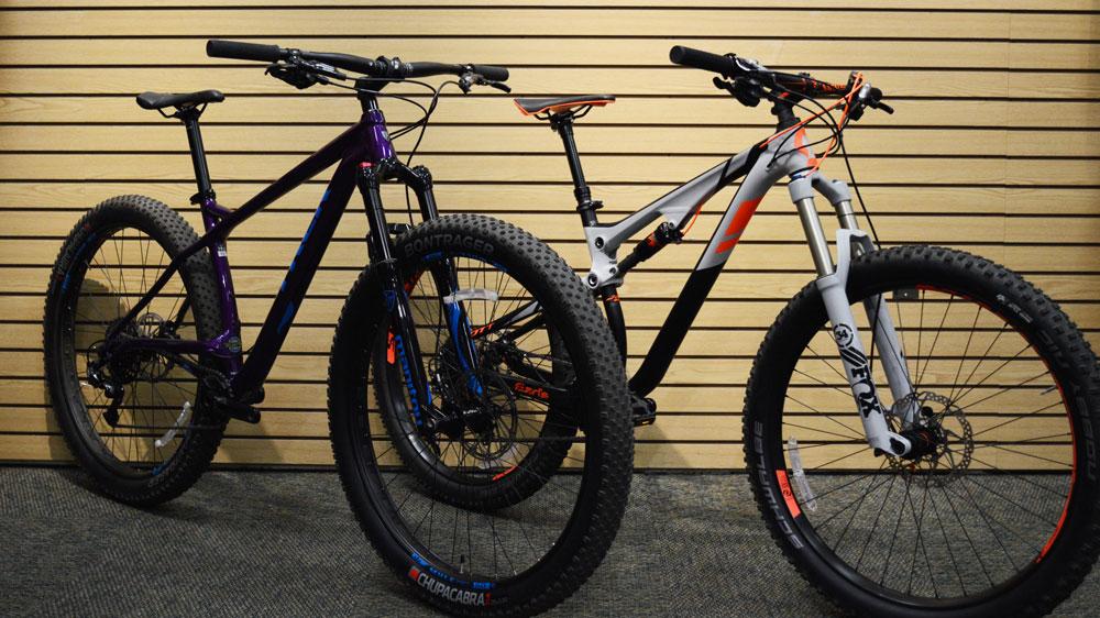 plus_bikes.jpg
