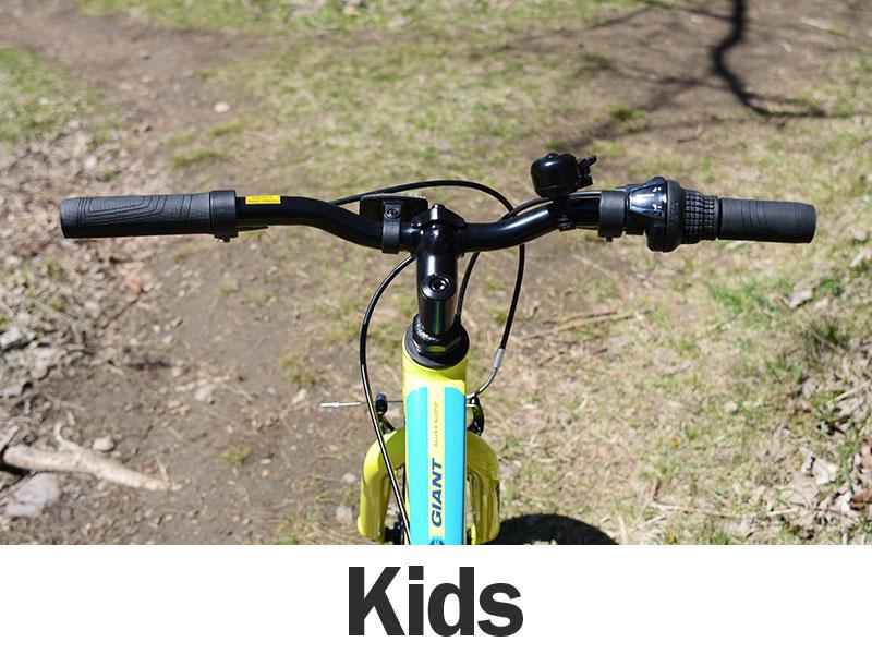 kids_link.jpg