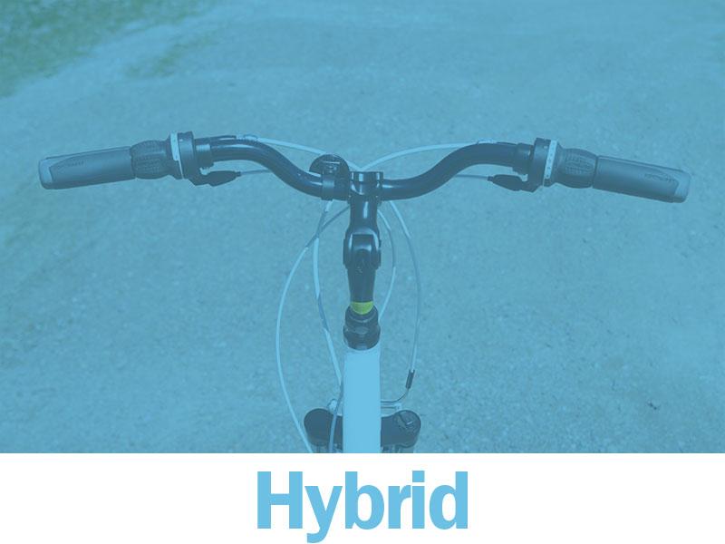 hybrid_link_overlay.jpg