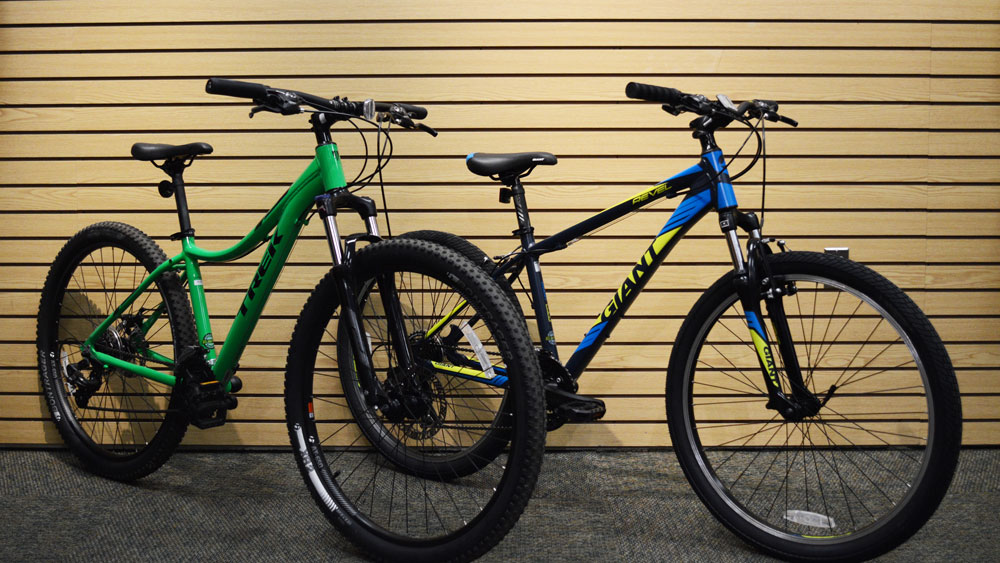entry_mtb_bikes.jpg