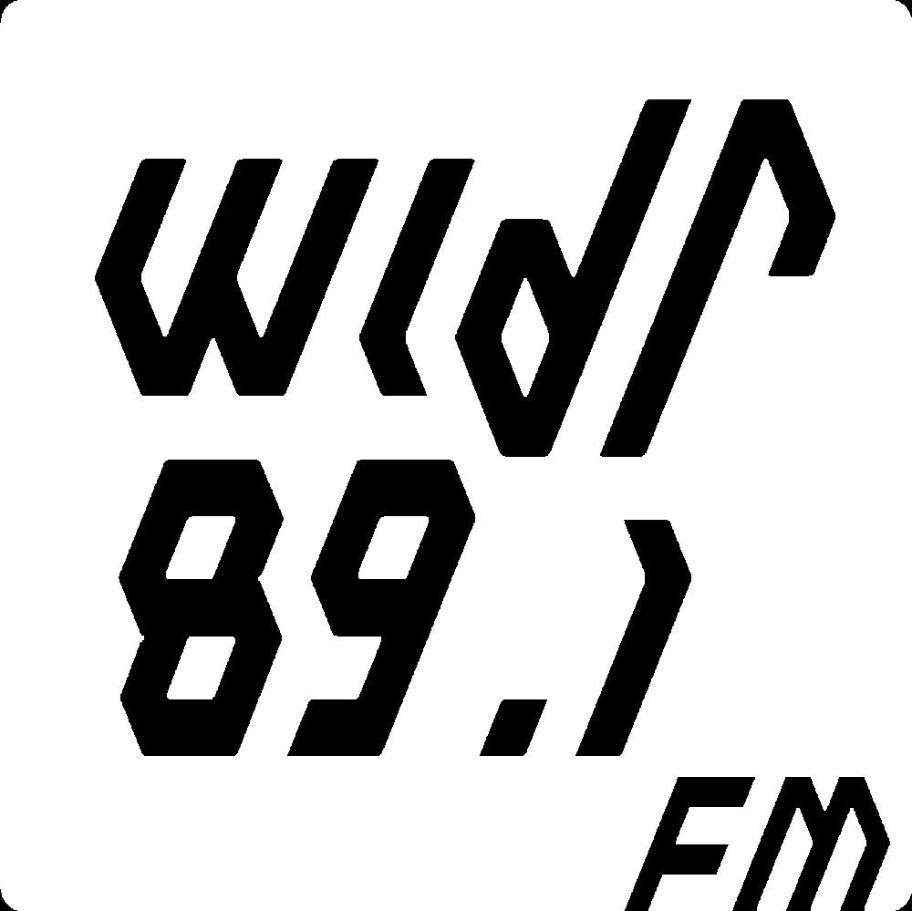 WIDR FM