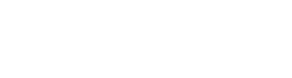 Zeigler Motorsports