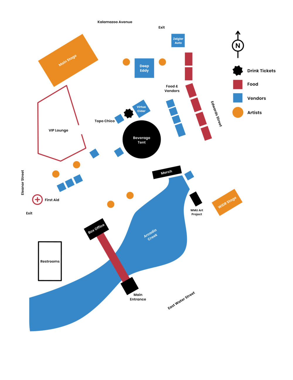 Site Map web.png