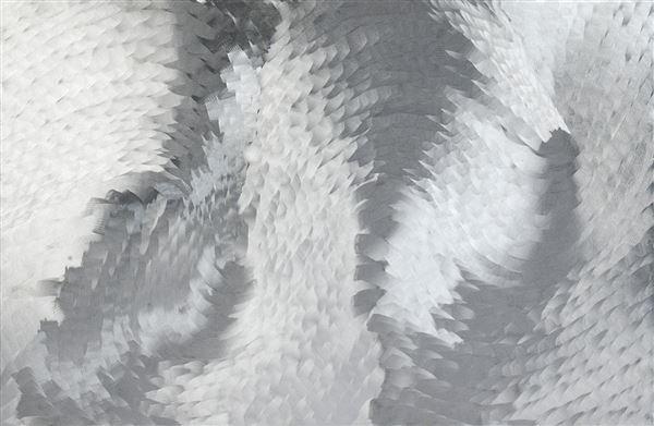 Shroud Head, 2016