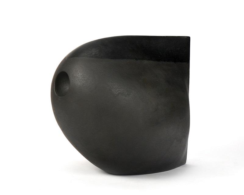 Black 502, 2017