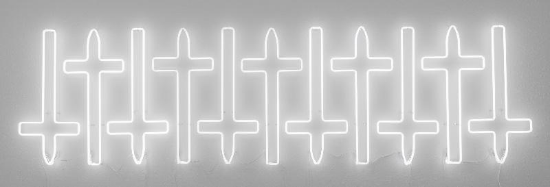 Crucifense, 2015