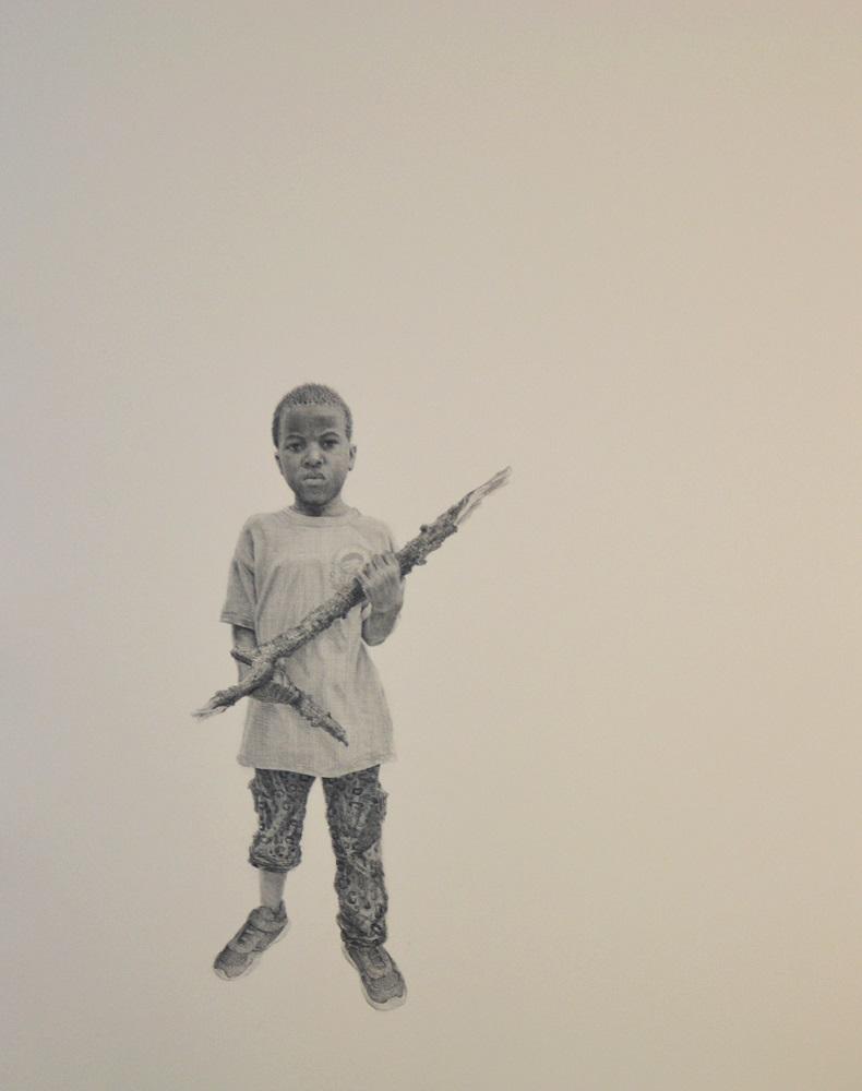 Zulu, 2017