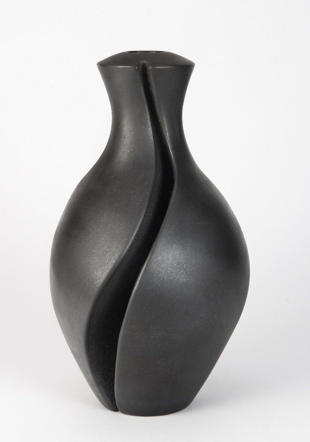 Christine Nofchissey McHorse, Untitled #1