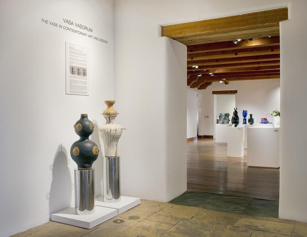 Vasa Vasorum Installation_10.jpg