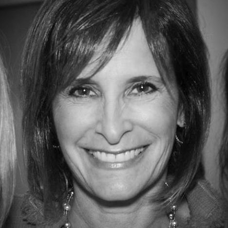 Dina Fink