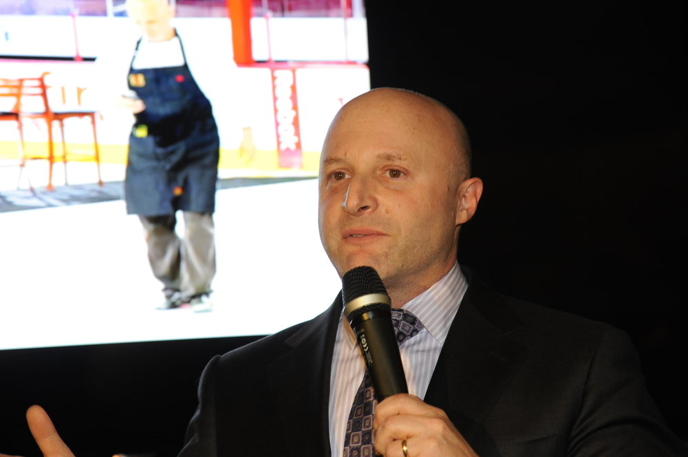 Jeff B.JPG
