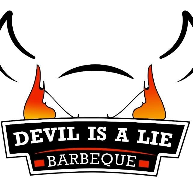 Devil is a Lie BBQ