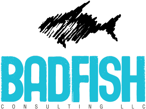 Badfish Consulting LLC