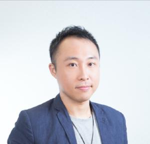 TK CHEN  Quest Venture Partners Asia Community Partner