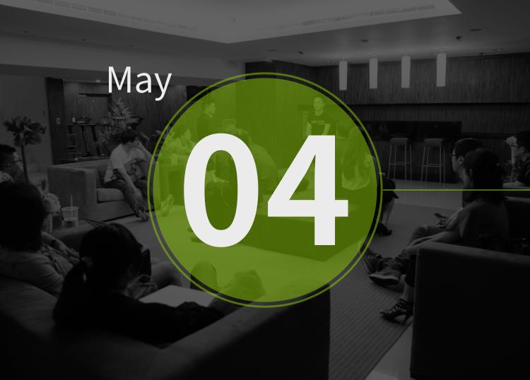 May.04 l PitchCamp 2019.jpeg