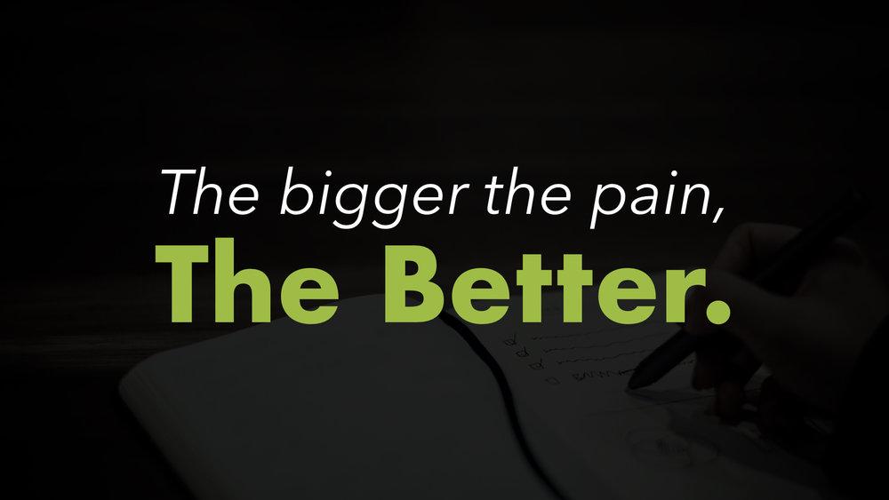 有力簡報第二招:痛點在先,觀點在後4.jpeg
