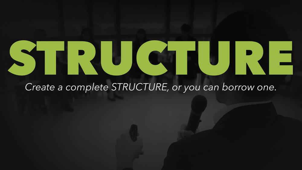 有力簡報第三招 POWER.3:為你的簡報擬定一個好架構1.jpeg