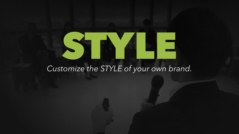 有力簡報第四招:為你的品牌定製簡報風格1.jpeg