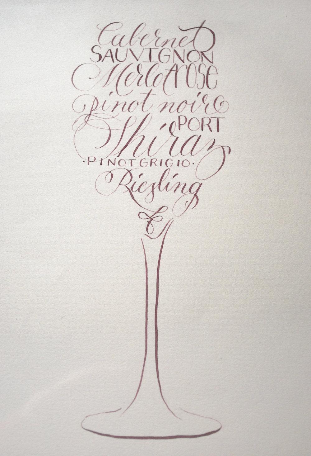 wineprint_2.jpg