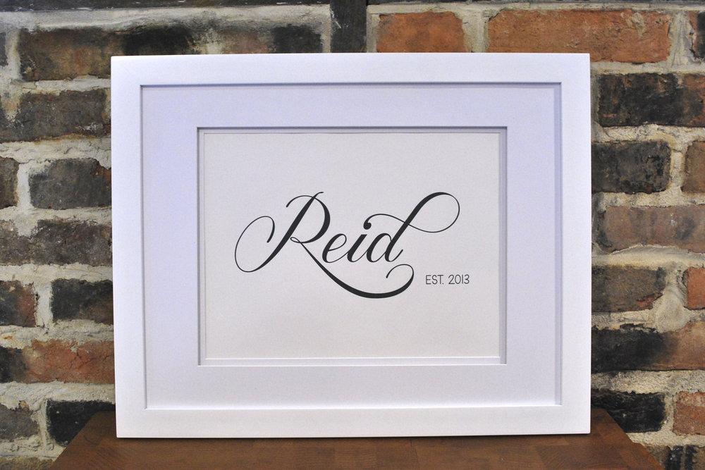 Reid_1.jpg