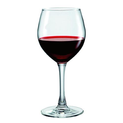 3_wine_kalix_ko.jpg