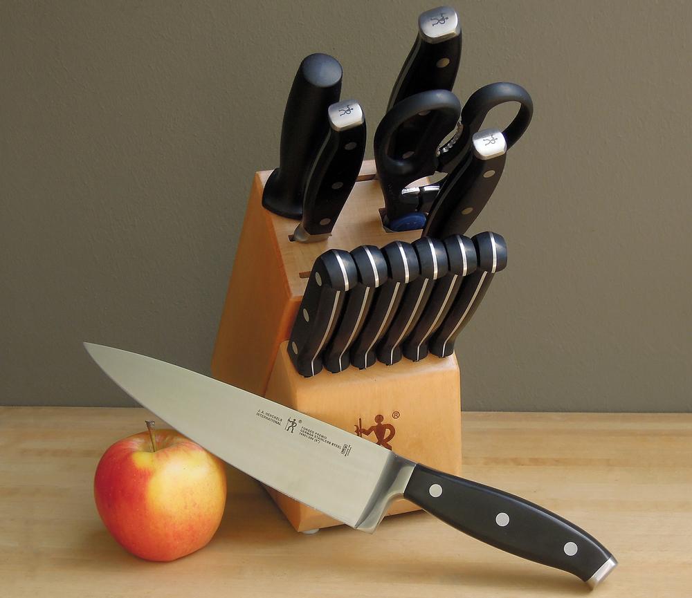 9_knifeblock_henckels_PremioCreatedSet.jpg