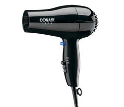 13_hairdryer_1600conair247.jpg