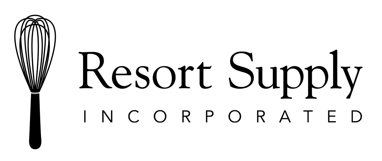 Resort Supply