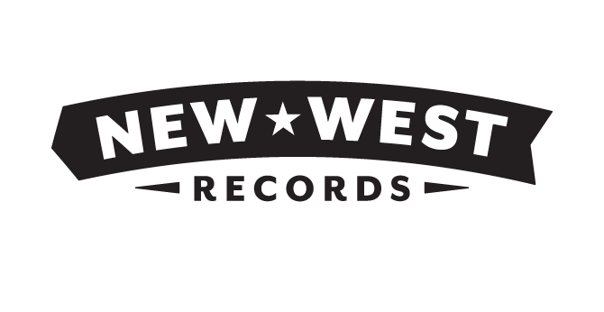 NewWest_logo.png