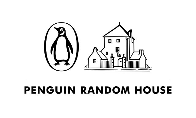 Penguin-Random-House-interim-logo123.jpg