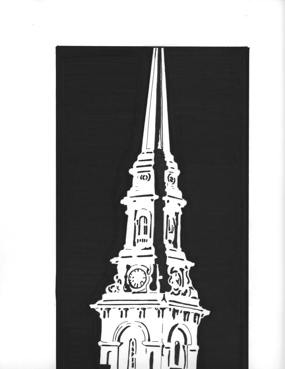 Portsmouth Old North Church 1.jpg