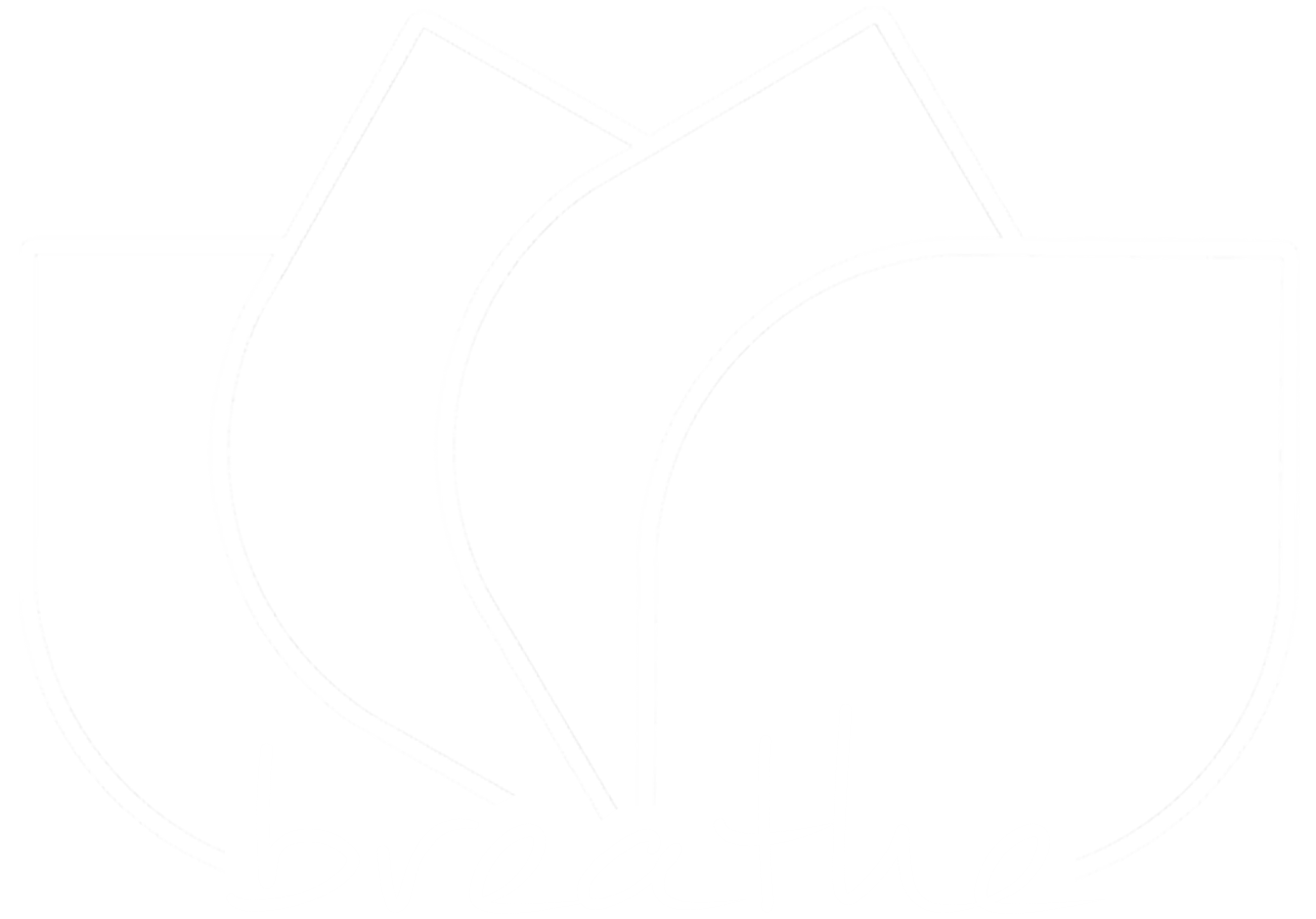 Breathe Pilates and Fitness