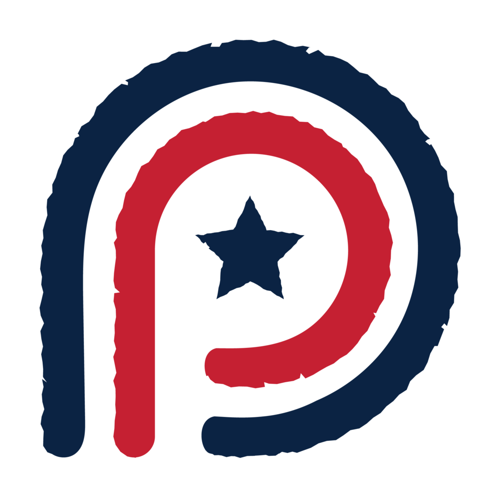 pedroiaplatoon_icon_final-04.png