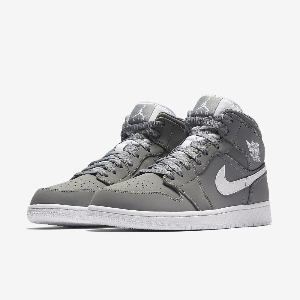 f03fbf9cf65d Wholesale Jordans Free Shipping 38