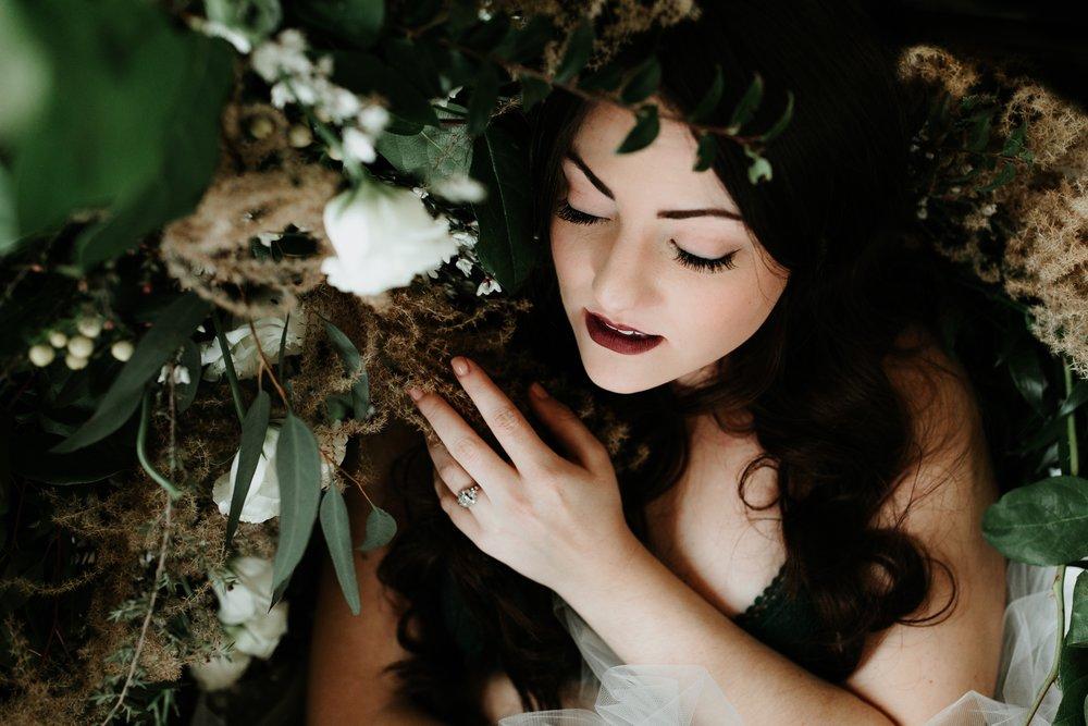 blossom-bliss-york-pa-florist-unique-boudoir-florals-philter-photo-boudoir