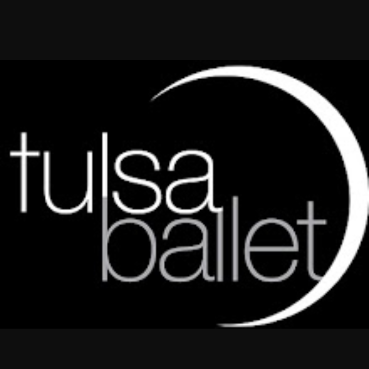 Recommended and endorsed by Tulsa Ballet