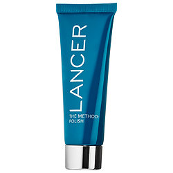 LANCER The Method: Polish deluxe sample  0.5 oz $8.93  Code: LANCER Released: 5/16/16    Full Size 4.2 oz $75